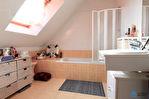 BAIN DE BRETAGNE - Maison récente à vendre - T5 100 m2