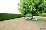 GUIPRY-MESSAC - Maison proche centre à vendre - T7 - 123 m2