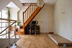 BOURG DES COMPTES - Maison proche centre à vendre - T6 145m2