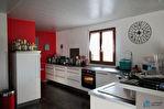 PLECHATEL - Maison proche centre à vendre - T7 - 115m2