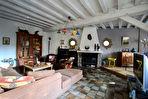 BAIN DE BRETAGNE - Maison à vendre plein centre - T6 138 m2