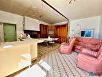 RUFFIGNE - Maison en pierres - T7 280 m2