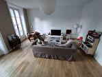A LOUER - Centre ville, très bel appartement T5 en duplex
