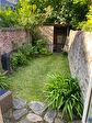 ST BRIEUC St Michel maison de ville avec jardinet clos
