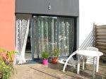 SAINT BRIEUC - Maison contemporaine avec jardin