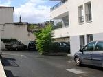 ST-BRIEUC Préfecture T3 avec avec terrasse sud