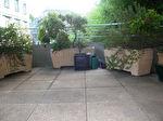 ST-BRIEUC, Grand T4 avec terrasse et garage double