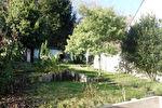 ST-BRIEUC, Maison T5 proche Centre, jardin...