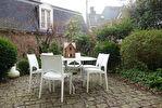 ST BRIEUC ST MICHEL, belle demeure avec jardin