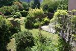 SAINT-BRIEUC STE THERESE, maison familiale avec jardin plein sud