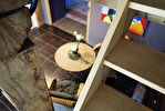 PLERIN, Belle maison de 200m² habitable avec locatif