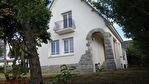 SAINT-BRIEUC, maison 180m² avec jardin