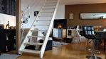ST-BRIEUC ST-MICHEL, grand T3 Duplex