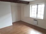 LAMBALLE - Appartement T2 à louer