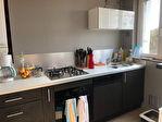 Appartement T4 à louer - ST BRIEUC / ST MICHEL