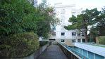 SAINT BRIEUC, ST MICHEL, T4 de 115m² avec garage