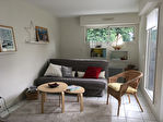 SAINT BRIEUC, duplex avec terrasse, rare...