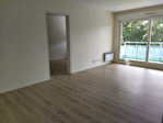 ST BRIEUC BEAUVALLON - Appartement T2 à louer