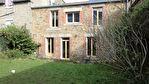 SAINT-BRIEUC, maison 180m² avec jardin sud