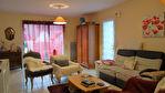 Maison récente-Tregueux 90 m2
