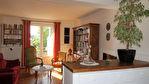 ST-BRIEUC ST-MICHEL, 4 pièces 74 m2, garage, balcon