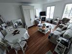 Appartement Saint Brieuc 3 pièce(s) 70.47 m2