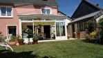 ST-BRIEUC, Maison rénovée 7 pièce(s) 175 m2
