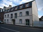 A LOUER - Appartement Saint Brieuc 2 pièce(s) 44.86 m2