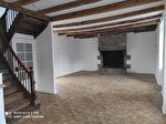A LOUER - Maison Pordic 6 pièce(s) 164.30 m2