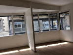 A LOUER - T1 pièce(s) 38.80 m2