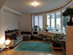 A LOUER - Appartement Saint-brieuc 4 pièce(s) 93.40 m2