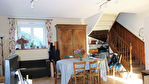 PORDIC, longère rénovée, 6 pièces 130 m2