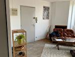 Appartement Saint Brieuc  2 pièce(s) 37.43 m2