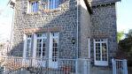 Saint Brieuc, maison de caractère 8 pièce(s) 200 m2