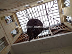 TEXT_PHOTO 1 - Immeuble sur les Quais de Bordeaux!