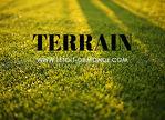 TEXT_PHOTO 0 - Terrain de 21580 m² en agglomération de Périgueux