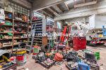 TEXT_PHOTO 0 - Immeuble avec un grand garage de 162 m² (loft possible) à Périgueux