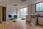 TEXT_PHOTO 3 - Immeuble avec un grand garage de 162 m² (loft possible) à Périgueux