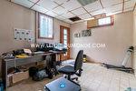 TEXT_PHOTO 4 - Immeuble avec un grand garage de 162 m² (loft possible) à Périgueux