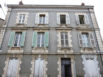 TEXT_PHOTO 0 - Belle structure pour cet immeuble de 315 m² à Périgueux