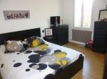 TEXT_PHOTO 2 - Bel appartement T3 à Bordeaux