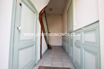TEXT_PHOTO 2 - Immeuble, 8 appartements, garage, cour.