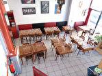 TEXT_PHOTO 0 - Locaux commerciaux, revenu 12420 €