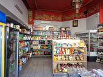 TEXT_PHOTO 1 - Locaux commerciaux, revenu 12420 €