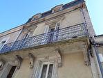 TEXT_PHOTO 0 - Immeuble à Périgueux : 20 500 euros/an