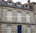 TEXT_PHOTO 0 - Immeuble en très bon état à Périgueux
