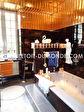 TEXT_PHOTO 12 - Belle Demeure à l'entrée de Périgueux de 451 m² sur un terrain de 7382 m²
