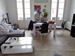 TEXT_PHOTO 3 - Immeuble, 580 m², à Périgueux