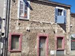 TEXT_PHOTO 0 - Immeuble à rénover de 195 m2, à Périgueux