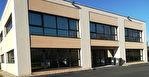 TEXT_PHOTO 0 - Bureaux de 875 m² à Marsac-sur-l'isle